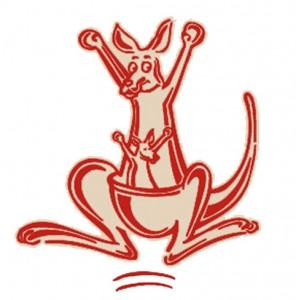 solo kaenguru