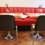 Familiencafé